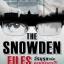 The Snowden Files วีรบุรุษหรืออาชญากร thumbnail 1