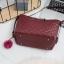 KEEP ' Stella ' bag *สีแดง thumbnail 2