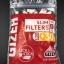 ก้นกรอง Gizeh slim filters 6mm. thumbnail 1