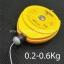 สปริงบาลานเซอร์ NTW06R Tigon thumbnail 1