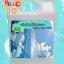 คลีนโปร-6 : ผลิตภัณฑ์เช็ดกระจก (Window clean liquid)