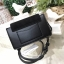 CHARLES & KEITH STONE BUCKLE SLING BAG *ดำ thumbnail 6