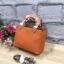 LYN Hana S Bag *ส้ม thumbnail 3