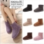 รองเท้าบูธสไตล์เกาหลี 1 thumbnail 4