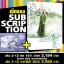 [SUBSCRIPTION ORDER] เม่ยเซิง เปลี่ยนหน้าท้าลิขิต เล่ม 3-12 จบ thumbnail 1
