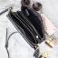 KEEP Doratry shoulder &clutch bag thumbnail 5