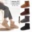รองเท้าบูธสไตล์เกาหลี 1 thumbnail 9
