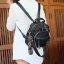 KEEP รุ่น Rouget backpack thumbnail 6