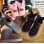 รองเท้าบูธกันหนาว สไตล์เกาหลี 3 thumbnail 3