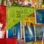ตะกรุดมหาเศรษฐีเบญจธาตุ ยันต์ห้าแถว อ.หนูกันภัย รุ่นไหว้ครู 2558 thumbnail 4
