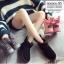 รองเท้าบูธกันหนาว สไตล์เกาหลี 3 thumbnail 7