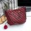 KEEP ' Stella ' bag *สีแดง thumbnail 1