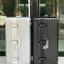 กระเป๋าเดินทางรุ่นใหม่ 28 นิ้ว ทรงSport รุ่นB9009