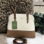 Kate Spade New York Cedar Street Maise Cross Body Bag thumbnail 1
