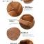 รองเท้าบูธสไตล์เกาหลี 1 thumbnail 5