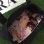 VICTORIA'S SECRET กระเป๋าผ้าแคนวาส thumbnail 5