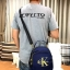 CALVIN KLEIN JEANS 3WAY BACKPACK *น้ำเงิน thumbnail 3