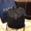 ZARA BACKPACK WITH DETAILS thumbnail 4