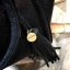 Marcs Woman Saffiano Hand Bag thumbnail 2