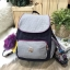 KIPLING ART NYLON BACKPACK thumbnail 1