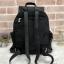Kipling Women's Citypack Backpack thumbnail 3