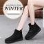 รองเท้าบูธกีนหนาว สไตล์เกาหลี 2 thumbnail 1