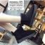 รองเท้าบูธกันหนาว สไตล์เกาหลี 3 thumbnail 9