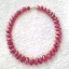 Necklace,Africa Pink,สร้อยคอ thumbnail 3