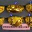 แหวนทองแท้ 96.5 % หนัก 1 สลึง (3.8 กรัม) #63