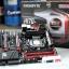 i5-6500 3.6Ghz + Gigabyte H170 GAMING 3