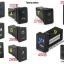 สวิทช์ Toyota switch สำหรับ Vios / Yaris / Altis / REVO / New Fortuner / Camry /Alphard / Estima thumbnail 7