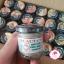 ST.DALFOUR CREAM Whitening Cream Original ครีมคูเวต ออริจินอล thumbnail 1