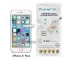 P-one ฟิล์มกระจก iPhone 6 Plus/ 6s Plus