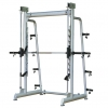 Smith Machine : Body Strong BMW-020PL