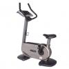 จักรยานนั่งปั่น : Body Strong FT6806E