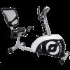 จักรยานเอนปั่น : 360 Ongsa K8716R - 5 KG.