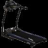 ลู่วิ่งไฟฟ้า : V-Tech Fitness TODAY - 2.0 HP