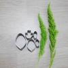 พิมพ์ตัด ซัววอย (เล็ก)