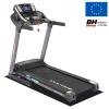 ลู่วิ่งไฟฟ้า : BH Fitness RC01 - 2.75 HP