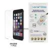 P-one ฟิล์มกระจก iPhone 7 Plus/iphone 8 plus