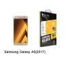 Focus ฟิล์มกระจกนิรภัย Samsung Galaxy A5(2017)