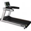 ลู่วิ่งไฟฟ้า : Body Strong JB6800 - 3 HP (AC)