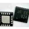 RT8239BGQW-RT8239B-RT8239-JC-CF-JC-ED-JC-IC-JC-EA-JC