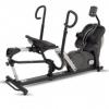 Cross Rower : Inspire CR2