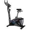 จักรยานนั่งปั่น : Paragon PG8719U - 7 KG.
