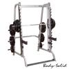 อุปกรณ์ยกน้ำหนัก : Body Solid Smith Machine - GS348Q