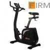 จักรยานนั่งปั่น : Firm KH-815F2 - 7 KG.