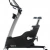 จักรยานนั่งปั่น : INTENZA 550UBe - ไฟฟ้า