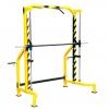 อุปกรณ์ยกน้ำหนัก : NK-Fitness NK8000