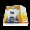 Classical Hazelnut Coffee (กล่อง) ผลิตภัณฑ์กาแฟ คลาสสิคเคิล ฮาเซลนัท